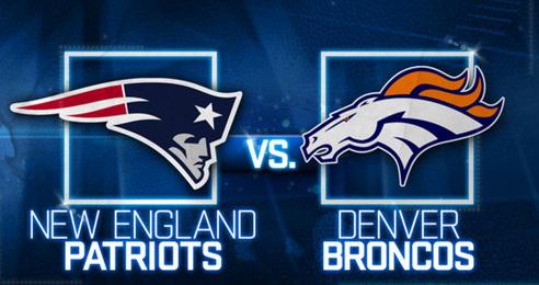Patriots_Denver_Broncos_Matchup